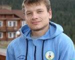 1 12 1 Yaroslav-Hulovatyy 2. ярослав гульоватий