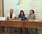 Инвалиды из зоны АТО переедут из одесских санаториев (ВИДЕО) САНАТОРИЕВ