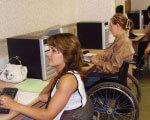 1 12 4 foto 1. реабілітації, інвалідів