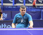 1 24 1 Petruniv-Italija 2. спортсмен