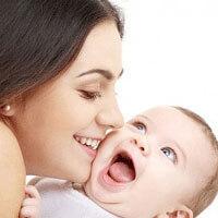 1 16 7 Репродуктивне-здоровя-жінок-з-інвалідністю 1