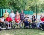1 18 1 a294b5d3236e8d358b00ce9b0a5b87b5 2. обмеженими можливостями, тенісистів-візочників, інвалідів