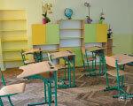1 22 4 jumultithumb joomla-ua.org 2. дітей