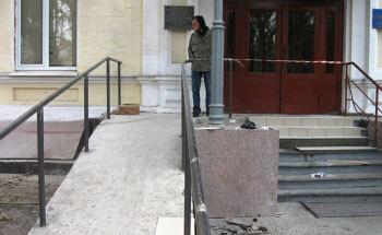 1 18 5 newsvideopic ukrajinskij-velikij-barernij-rif42272 84364 1