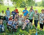 1 19 1 u-teplij-druzhnij-atmosferi-3 3 2. інвалідів