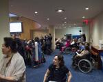 1 11 6 633763Disable Parties 2. инвалидов, ограниченными возможностями