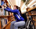 1 12 5 dd2fd57-1314841825-002 1 2. пандус, інвалідністю