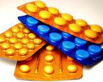 1 26 4 78 main. гемофилией, фенилкетонурией