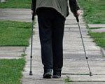1 30 7 8552214 1. инвалидами, інвалідності