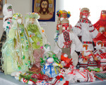 1 11 2 MG 8746 2. ляльки-мотанки