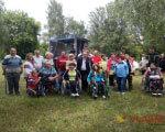 1 23 1 87118bfb15564c415136cf8ce002afc3 XL 2. обмеженими фізичними можливостями, інвалідів
