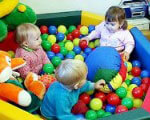 1 30 5 7415472. дітей-інвалідів, реабілітації