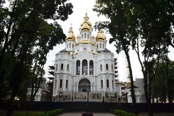 1 14 2 храма-Святых-Жен-Мироносиц 1