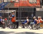 1 21 1 8712451. інвалідів