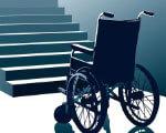 1 13 4 инвалидная коляска 2. доступності, инвалидов, колясочник