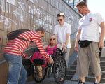 1 21 3 258ee2700b8562b5d51ebf211 2. інвалідів