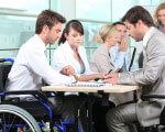 1 06 2 trudoustrojstvo-invalidov. особливими потребами, інвалідністю, інвалідів