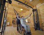 1 06 8 truskavec reabilitacija soldaty 4866 7 2. реабілітації, реабілітолог, інвалідів