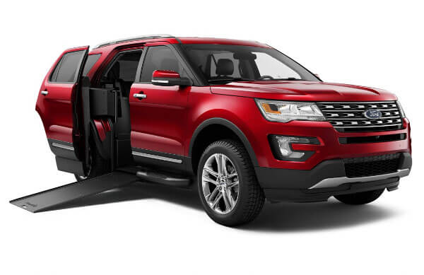 1 29 6 1437723989 fordexplorerbraunability ruby red 1mb 5