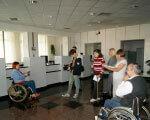 1 17 4 117521 2. інвалідністю