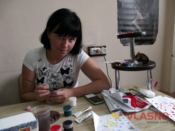 1 24 4 Ludmyla-Maksymchuk 2