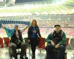 1 23 4 thumb 28166 zorya news m 2. инвалидов, ограниченными возможностями, парафанклуба