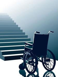 1 13 4 инвалидная коляска 1