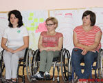 1 11 1 skola samost gita vin kokoviu 08 08 0007 2. обмеженими фізичними можливостями, інвалідністю