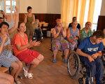 1 07 4 3 2. инвалидов, лагерь