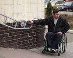 1 26 5 8835fed4de3847a26822c5cc338a0cab XL 1 2. доступності, інвалідністю