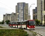 1 06 3 43 main 2. трамвай