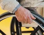 1 19 6 27 2434. інвалідів