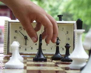 1 28 7 шахматы 1