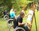 1 03 3 -deti-invalidy-e1374074466649-300x225 143834791483 2. инвалидов, реабилитационный центр