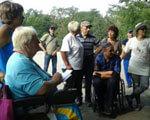 1 31 1 kvest 12- 2. инвалидов