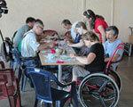 1 11 2 1439035015 seminar-2. инвалидов, ограниченными возможностями, реабилитации
