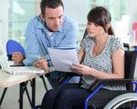 Відкрито другий набір учасників з інвалідністю на безкоштовні дистанційні курси ПРОГРАМУВАННЯ