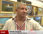 В Україні пройшов перший фестиваль з підтримки людей з особливими потребами (ВІДЕО) ФЕСТИВАЛЬ