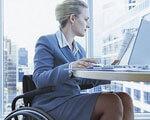Инвалидов-пенсионеров пока вынуждают к иждивенчеству ИНВАЛИДОВ