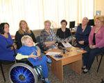 1 14 2 0.19ECOpenElementFieldElemFormatjpg 1 2. доступність, інвалідністю