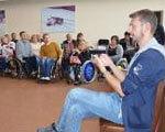 1 12 3 th.php 2. доступності, інвалідів