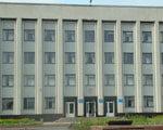 Мифы про доступность города Бердичева для инвалидов, разбились о суровую реальность ОГРАНИЧЕННЫМИ ВОЗМОЖНОСТЯМИ