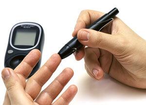 1 14 1 diabet261 1