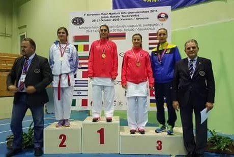 1 04 1 Karina Janchuk 1