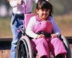 1 30 1 invalid 3. нарушениями развития