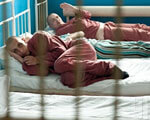 В Україні живе майже 1,7 мільйона людей з розладами психіки ПСИХІЧНОГО ЗДОРОВ'Я