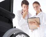 1 23 5 pensia-gosudarstvennaya-po-invalidnosti-1 2. инвалидам, пенсій, інвалідності