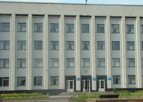 1 09 6 2015-01-30berdichev gorsovet 1