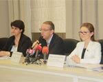 МОЗ України створив інтерактивний реєстр пацієнтів, хворих на діабет ЗДОРОВ'Я