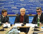 Соціальний захист та громадянські права незрячих в Україні та в світі (ВІДЕО) НЕЗРЯЧИХ ІНВАЛІДІВ